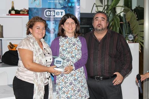 heroes_digitales_2014_ana_vidal_gonzalez_112_canarias