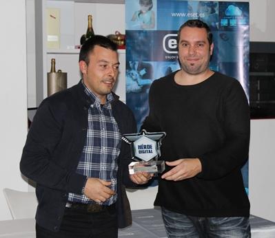 heroes_digitales_2014_manuel_garcia_peral_clickaseguro