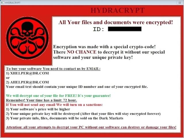 hydracrypt1b