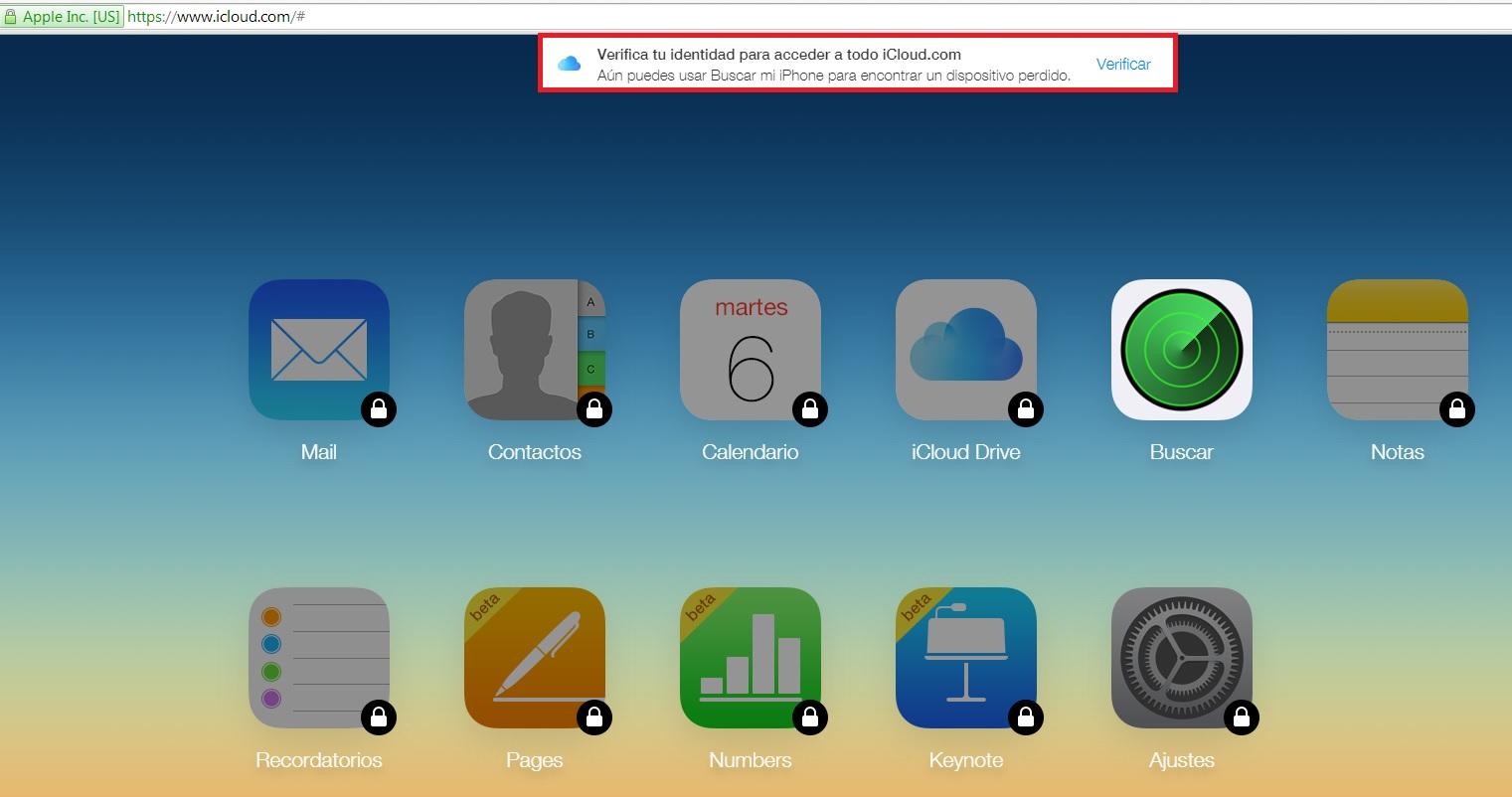 iCloud2