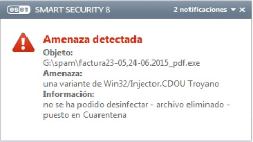 injector4