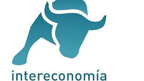 intereconomia-logo--478x270