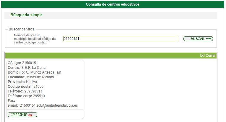 Has Recibido Una Notificación Por Correo Electrónico De La Junta De