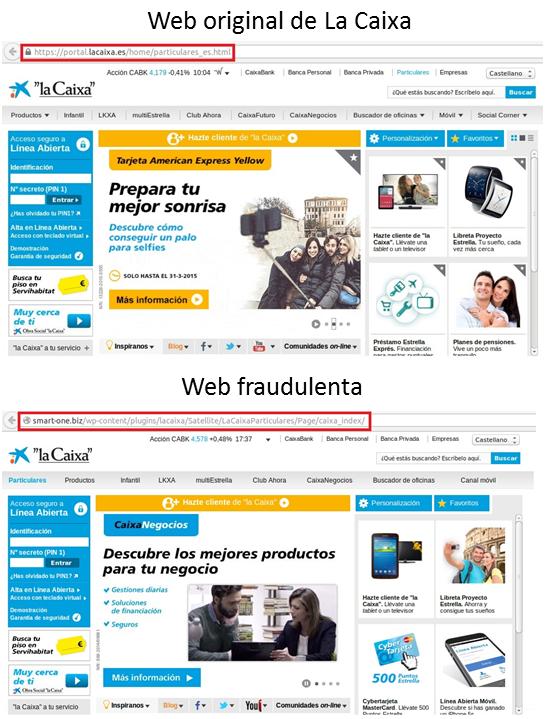lacaixa10