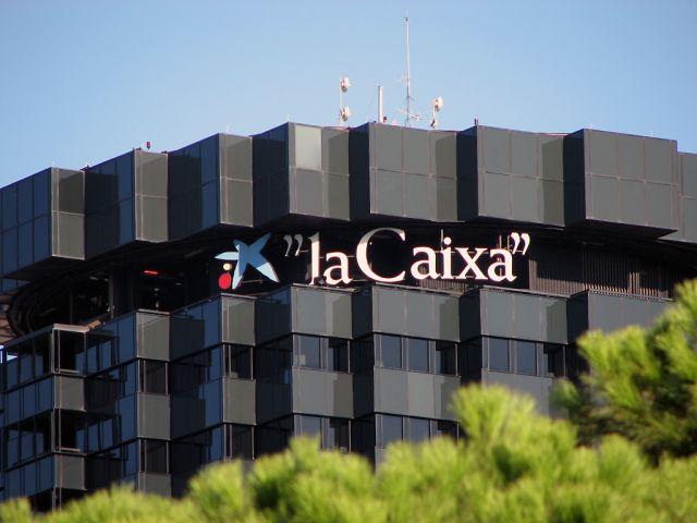 lacaixa9b