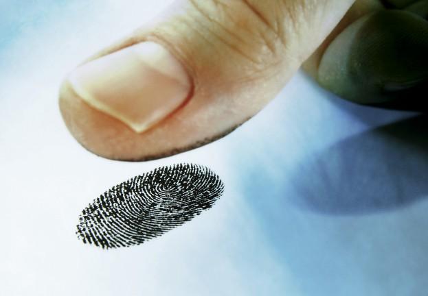 lectores_biometricos