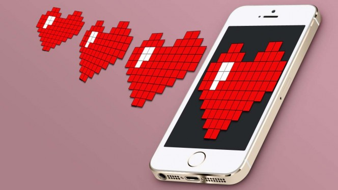 The Ugly Truth of online dating sites: Top 10 Lies Told through online Daters   CMI Stuparu