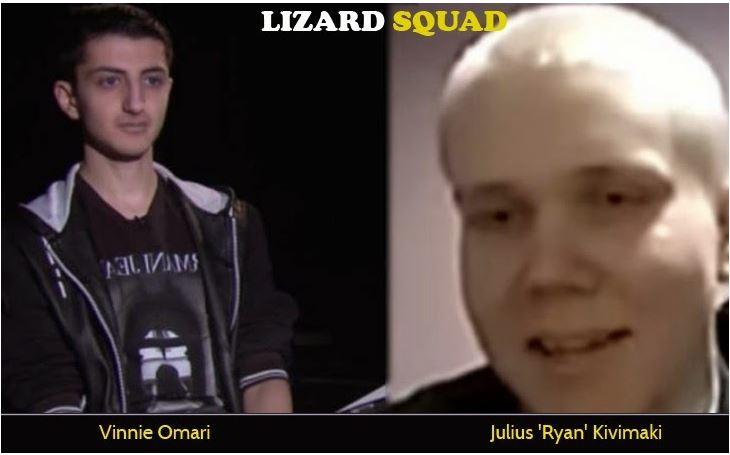 lizard_squad