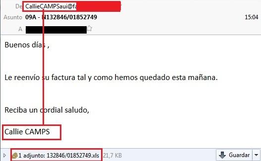 macros2