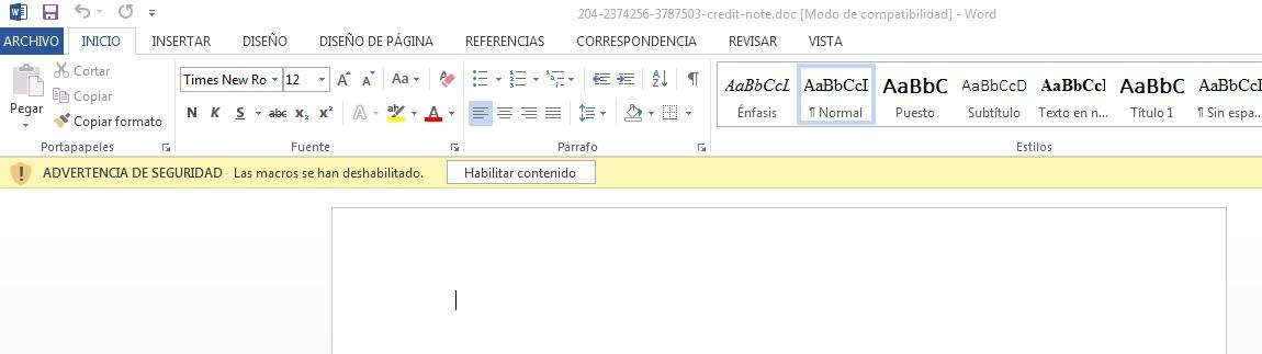 macros4