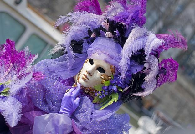 masque_attack-623x428