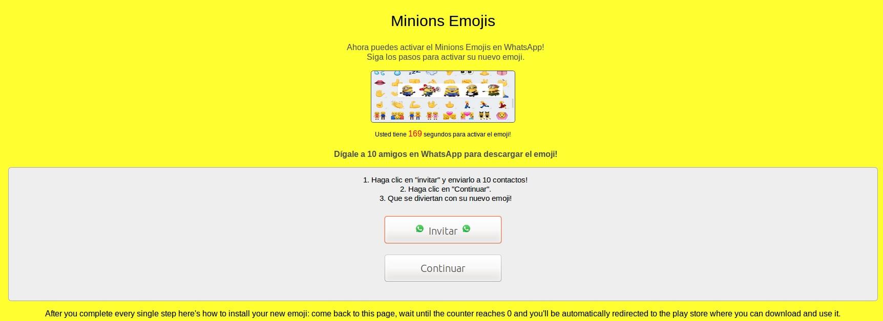 minions_0c