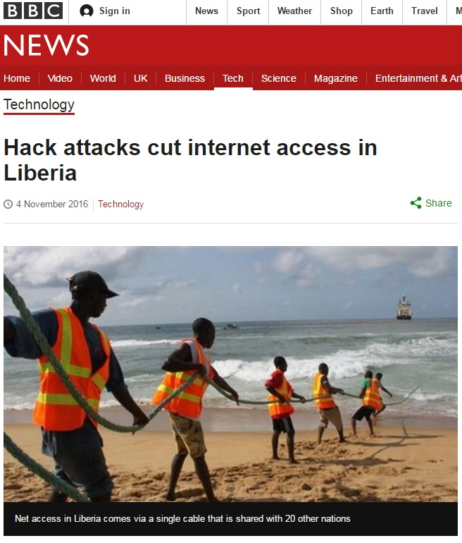 mirai_bbc