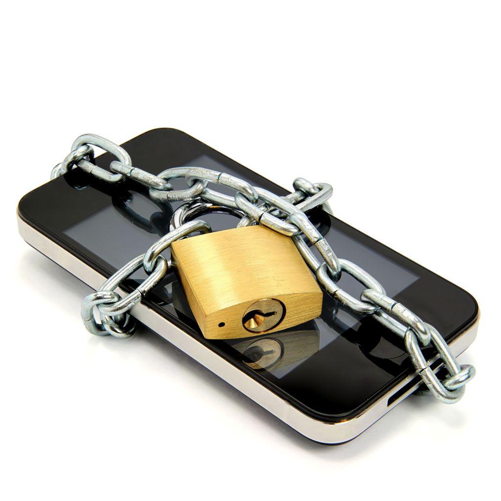 Nuevo Ransomware cambia el código pin de los terminales Android