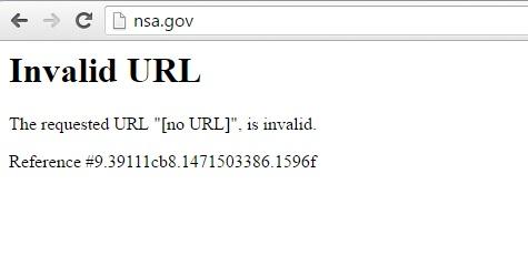 nsa_hack1