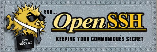 openssh1