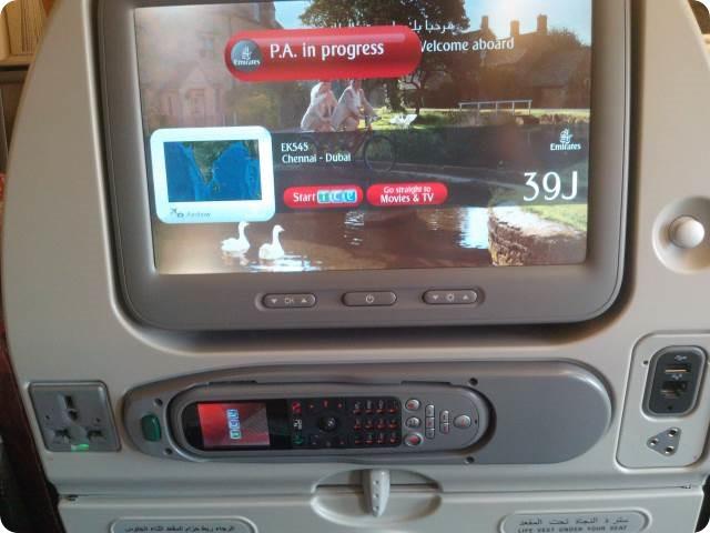 plane_hacking1