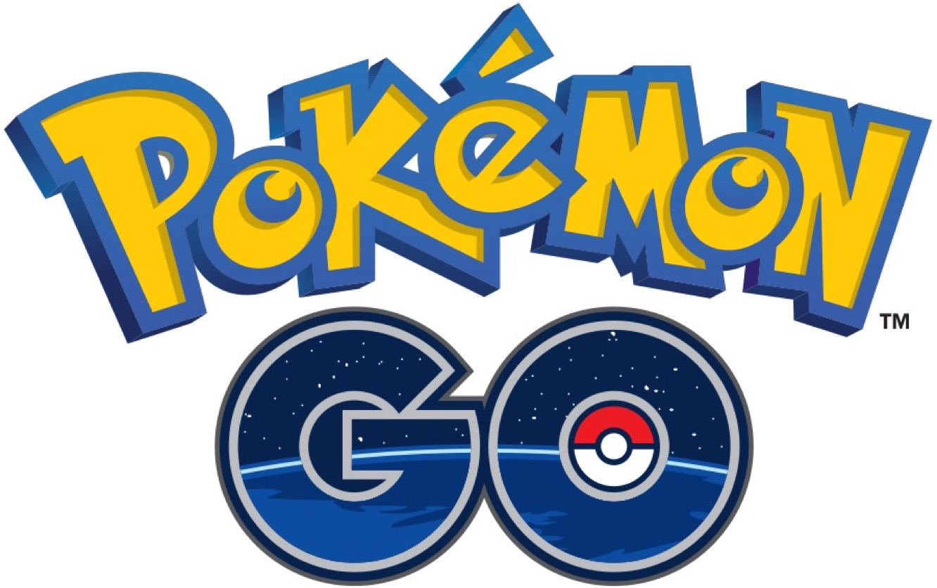 pokemon_go1