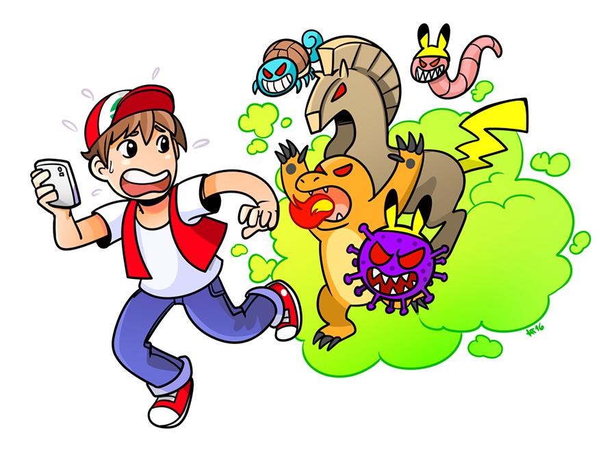 pokemon_goHenar
