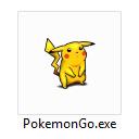 pokemon_ransom1