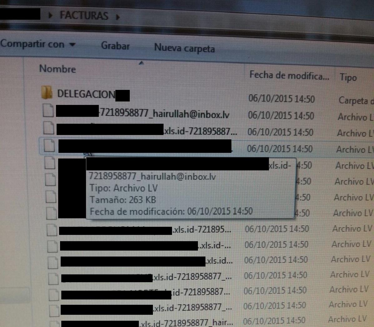 ransom_oct15a