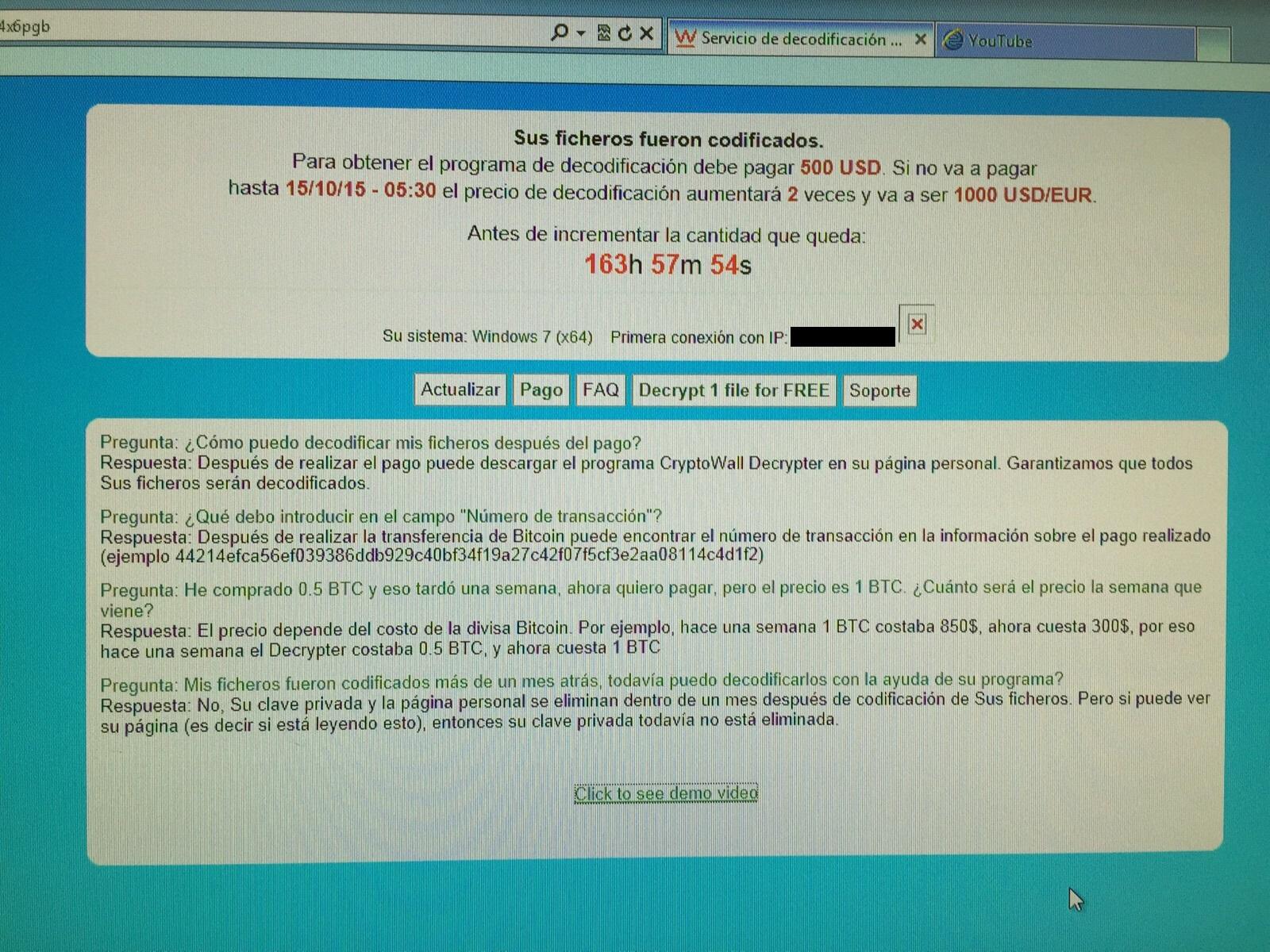 ransom_oct15b