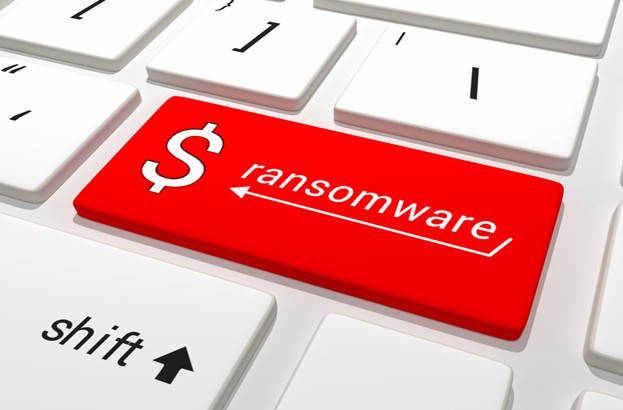 ransom_tecla