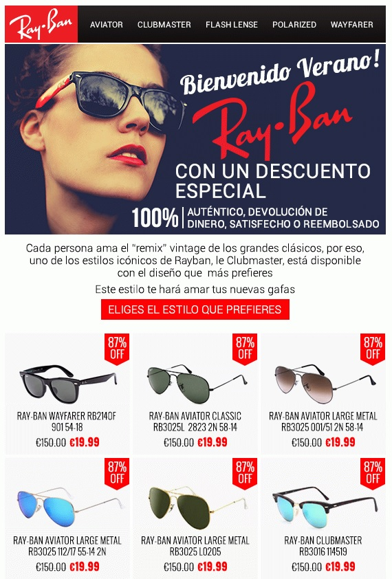 rayban_scam1