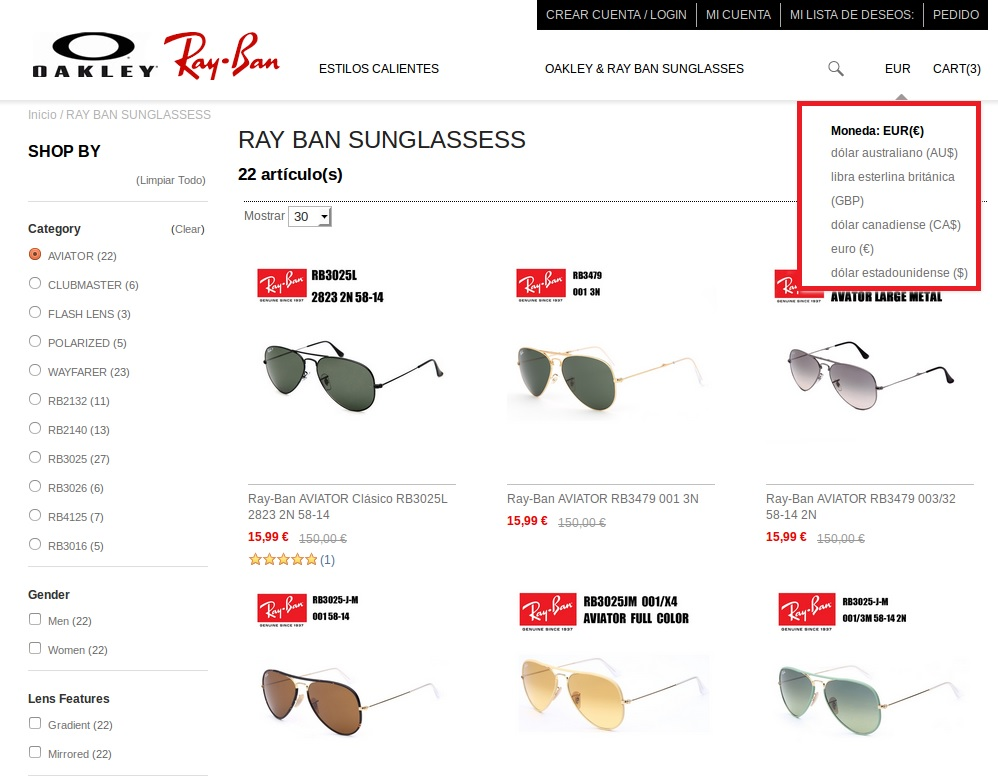 rayban_scam2