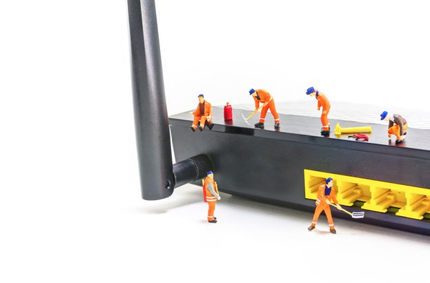 router_seguridad