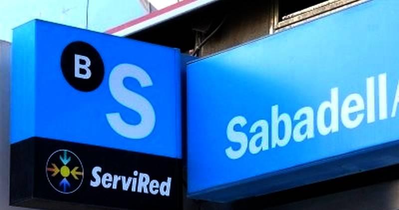 sabadell_phishing11