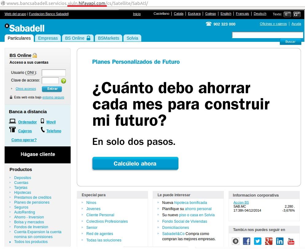 sabadell_phishing2
