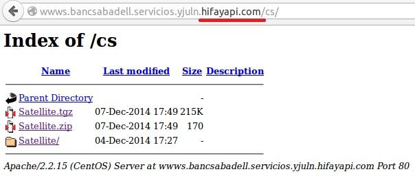 sabadell_phishing5