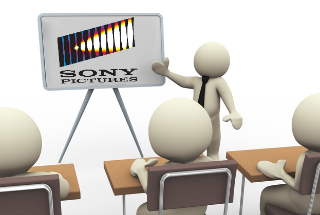 sony-pictures-lessons-623x420