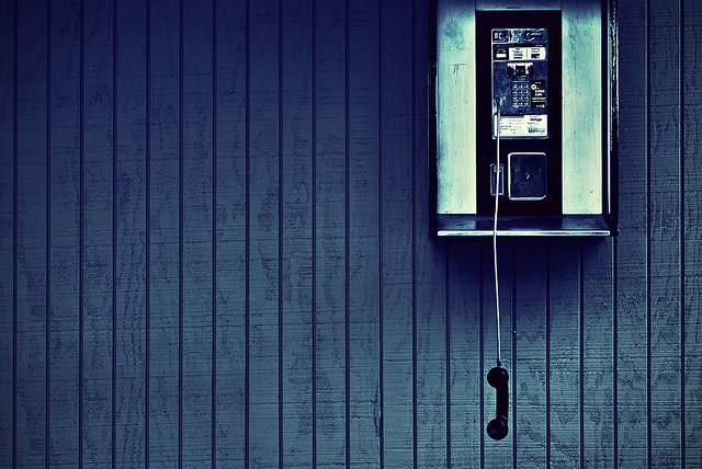 telefono_descolgado