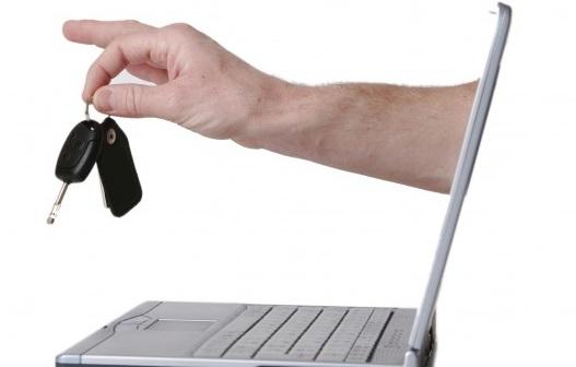 timos-estafas-compra-coche-ocasion-en-internet1