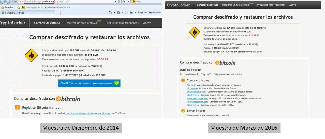 torrentlocker_correos16