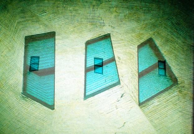 vulnerabilidades_windows-e1420721193508-623x432
