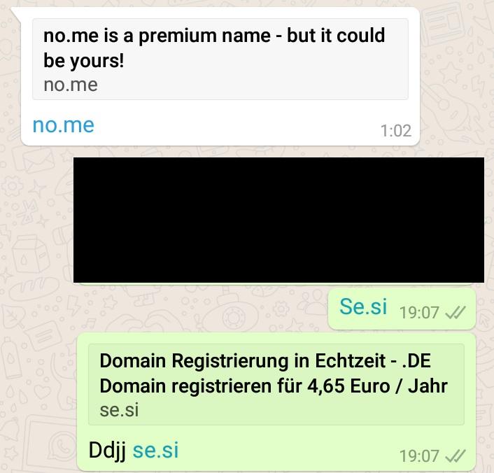 whatsapp_free2