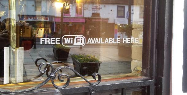 wifi_gratis1