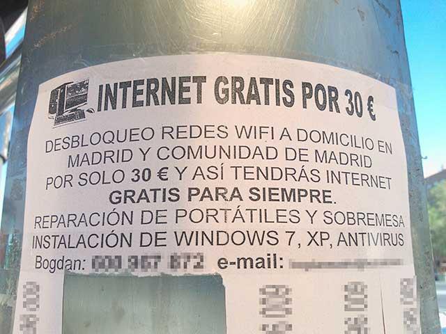 wifi_gratis3