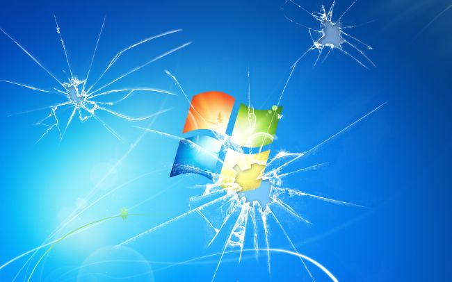 windows7_broken1