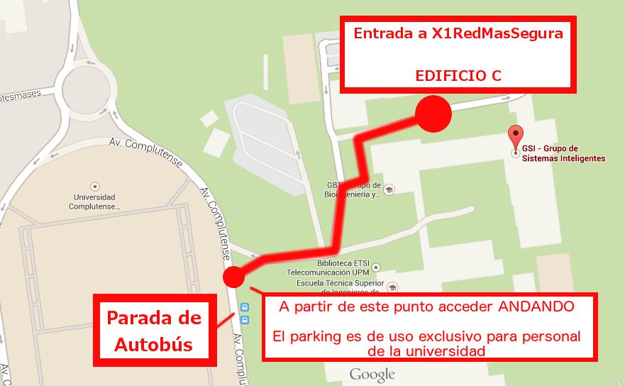 x1redmassegura_map