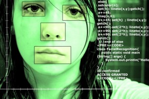 iquestgoogle-con-reconocimiento-facial-477