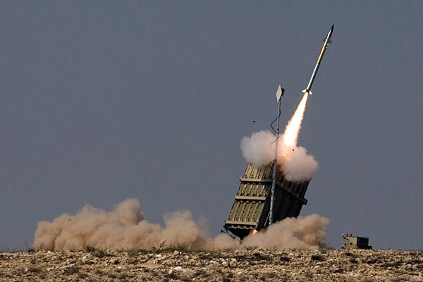 israel-iron-dome3