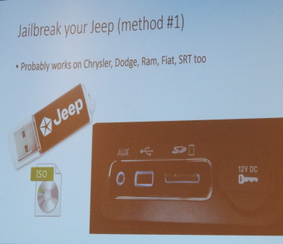 jailbreak_jeep