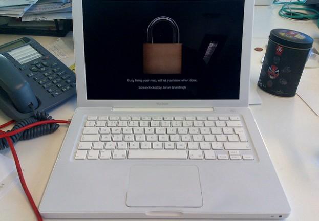 locked-623x432