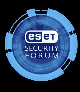 logo eset security forum
