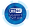 logo-eset-security-forum-peque